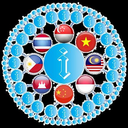 iEM Development Strategy iEM International Entrepreneur Platform 宏发国际企业家平台