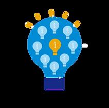 iEM i education iEM International Entrepreneur Platform 宏发国际企业家平台