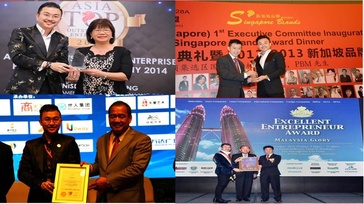 iEM International - Awards 1.JPG