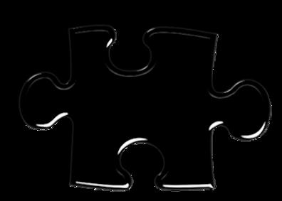 jigsaw 4.png