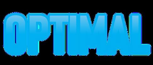 OPTIMAL iEM International Entrepreneur Platform 宏发国际企业家平台