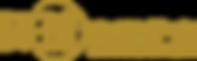 Universal Entrepreneur logo_0.png