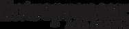 Entrepreneur Asia Pacific iEM International Entrepreneur Platform 宏发国际企业家平台