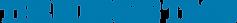 The Business Times iEM International Entrepreneur Platform 宏发国际企业家平台