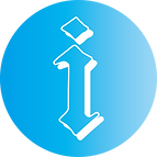 New-iEP-Logo-NEW-1024x1024.png