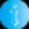 iEM Logo iEM International Entrepreneur Platform 宏发国际企业家平台