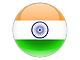India Flag.png