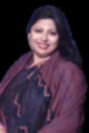 dr sangeetha.png