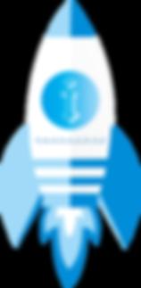 Rocket-iEP-502x1024.png