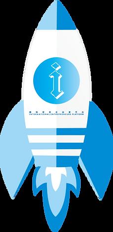 iEM Rocket iEM International Entrepreneur Platform 宏发国际企业家平台