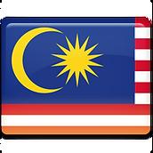 Malaysia-Flag.png