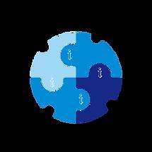 iEM i connect iEM International Entrepreneur Platform 宏发国际企业家平台