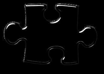 jigsaw 3.png