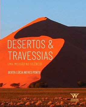 livro_Desertos_Travessias_Berta_Lucia_Ne