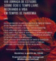 programação_jornada_otium.png
