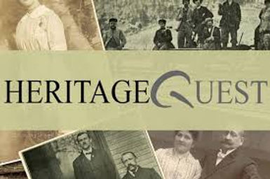 heritage quest.jpg