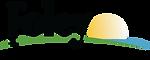City Library logo print.png