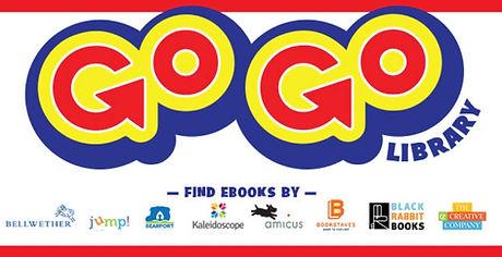 gogo library.jpg