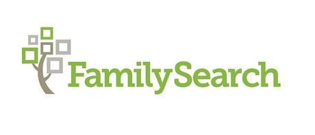 FamilySearch-_edited.jpg