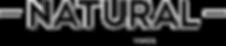 Logo de nuesta empresa