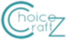 Clean%20Logo%20Trans_edited_edited.png