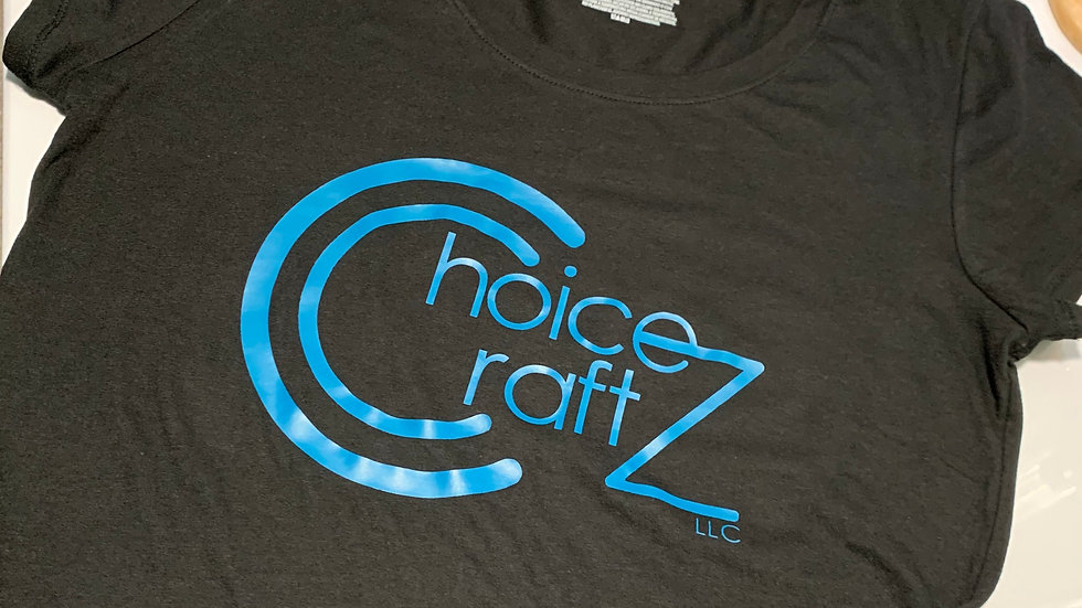 Choice CraftZ Shirt