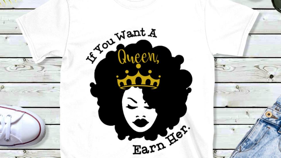 Earn Her