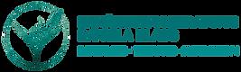Logo Ernährungsberatung Daniela Klaus Footer