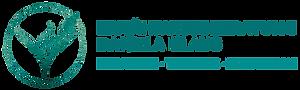 Logo Ernährungsberatung Daniela Klaus Header