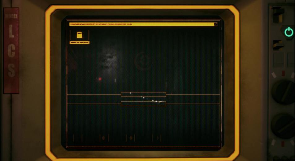 interactfull-terminal.mp4