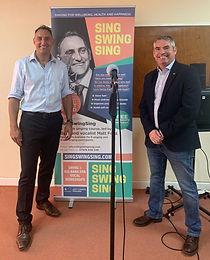 Matt & Craig Tracey MP.jpg