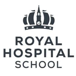 Royal_Hospital_School_Logo.jpg