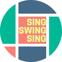 SINGSWINGSING LOGO CIRCULAR.png