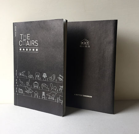 thechairs-03.jpg