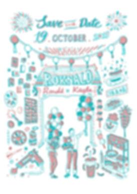 RK-Invitation_pinkgreen.jpg