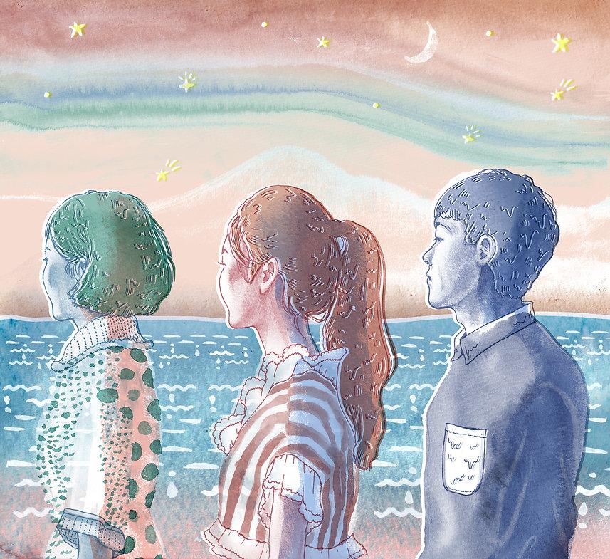4pens-ocean.jpg