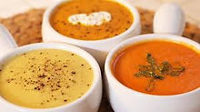 Soups.jpeg
