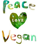 Peace-Love-Vegan.jpg