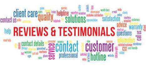 reviews and testimonials.jpeg