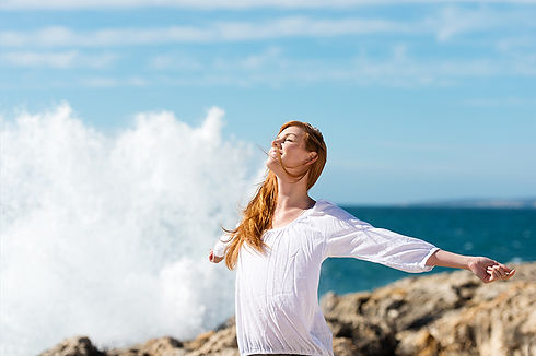 spiritual-freedom-sm.jpg