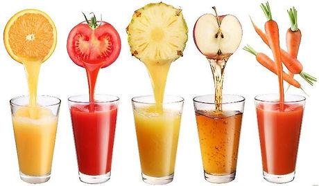Beverages-Juice.jpg