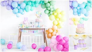pastel balloon garland.jpg_.jpg