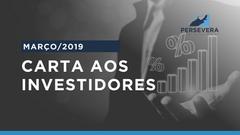 Juros no Brasil: um corte necessário e de baixo risco