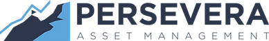 logo Persevera