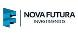 Investir Persevera - NOVA FUTURA