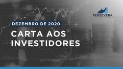 2021: O ano da reprecificação do Brasil
