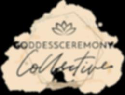 main-logo-goddess.png