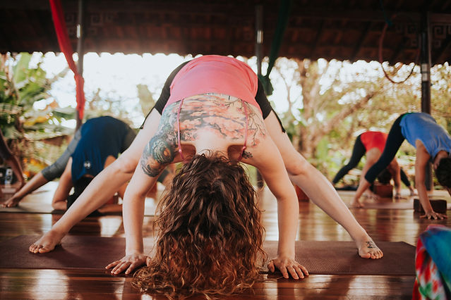 MLP_CostaRica_January2018_Yoga-7.jpg