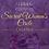 Thumbnail: Level 2: Certified Sacred Women's Circle Creatrix Training