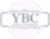 ybc-logo-edit.png